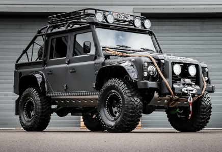 Defender Thor Spectre Styled Rich Brit Ultimate Edition Bowler