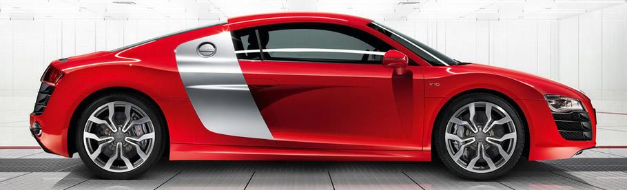 Company Car Tax Brittle Motor Group