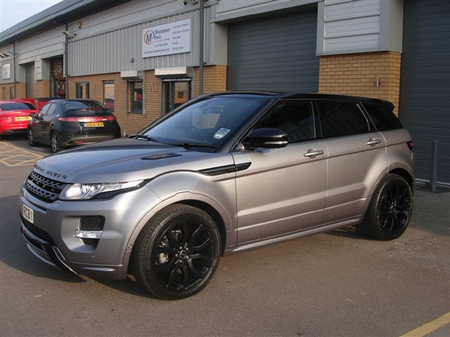 the range rover evoque forum i like this. Black Bedroom Furniture Sets. Home Design Ideas
