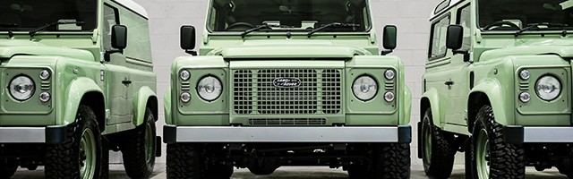 BRITTLE MOTOR GROUP - LAND ROVER GROUP FEB 2016 - FOR WEB USE ONLY _ NOT FOR PRINT OR TO BE USED FOR ANY OTHER PURPOSE THAN FOR BRITTLEMOTORGROUP.CO.UK WEB GALLERY AND WEBSITE, NOT TO BE USED BY ANY OTHER PARTY UNLESS CONSENT FROM PHIL GREIG - CREDIT PHIL